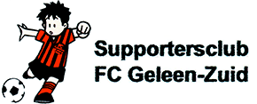 supportersclub_logo.png