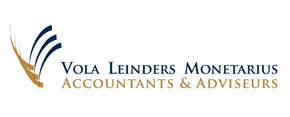 VLM Accountants