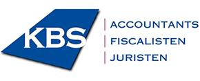 KBS Accountants