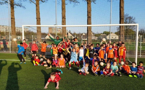 Clinic Fortuna Sittard